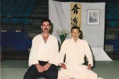 hikitsuchi-sensei-3-001_787x600