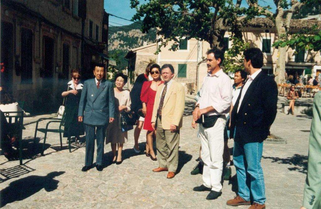 valldemossa-1995