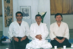 1995-hikitsuchi-sensei-y-gerard-blaiza-sensei