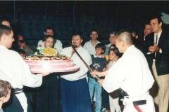 cortando-la-tarta