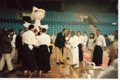 mallorca-1996