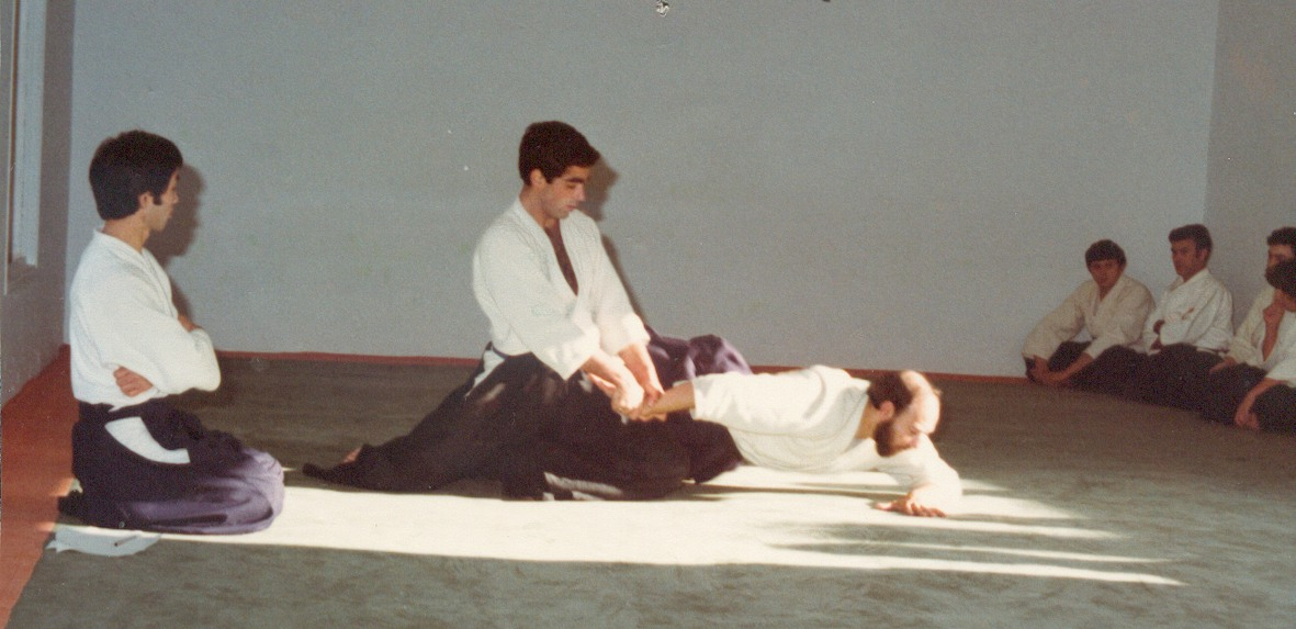 examen-1-kyu-1-1980_0