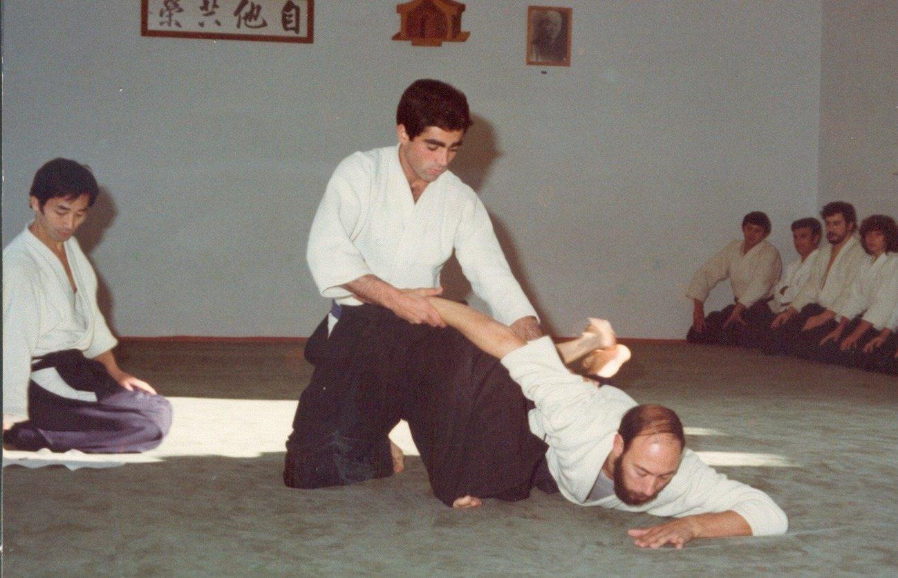 examen-1-kyu-2-1980_0