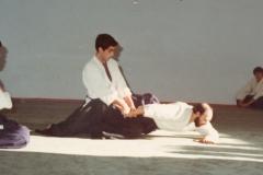 examen-1-kyu-1-1980
