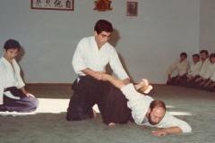 examen-1-kyu-2-1980