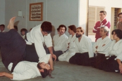 examen-1-kyu-3-1980_0