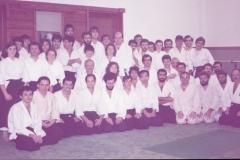 foto-de-grupo-1980
