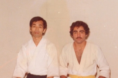 yasunari-sensei-y-toni-1978_0
