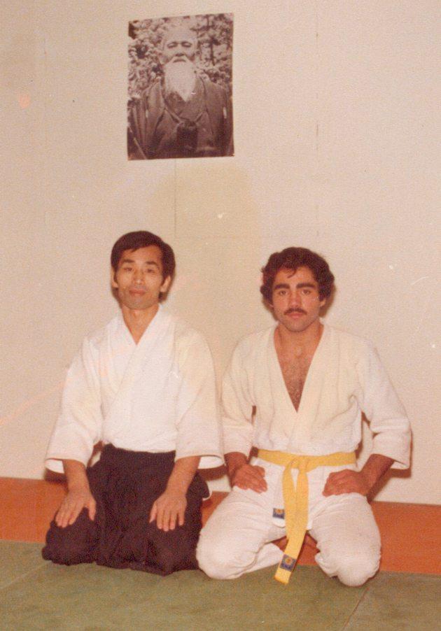 yasunari-sensei-y-toni-1978